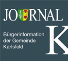 Journal K Icon