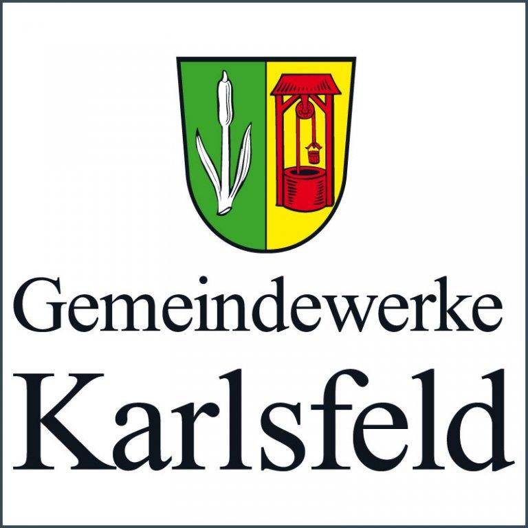 Kachel (09) - Gemeindewerke