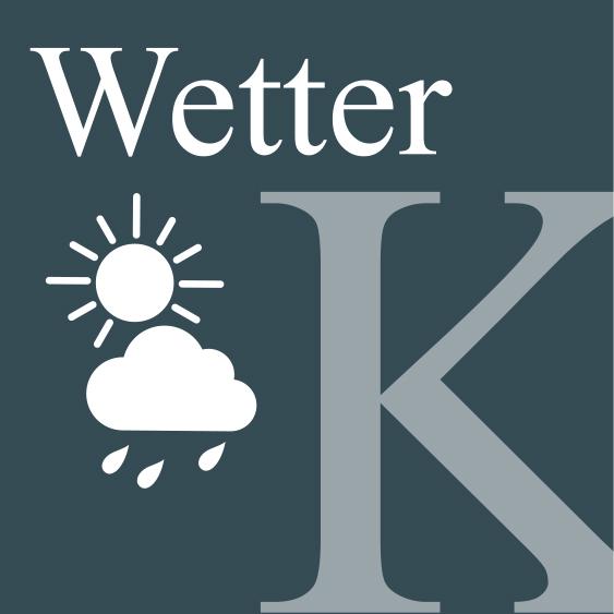 Kachel (29) - Wetter