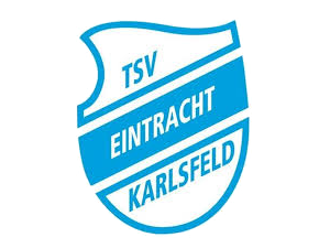 Triathlon in Karlsfeld